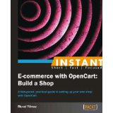 384e0e92572a Instant E-commerce with OpenCart  Build a Shop How-to