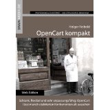 c85c6c4c708d OpenCart kompakt (Web-Edition) (German Edition)