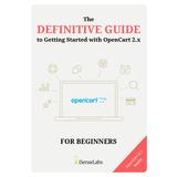 Showme Guides Opencart 1.5 User Manual Pdf